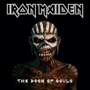 Iron-Maiden-The-Book-of-Souls-2015