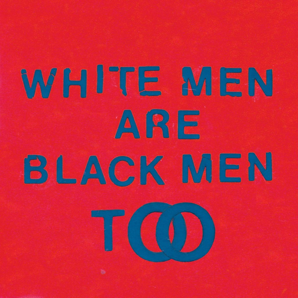 Young_Fathers_-_White_Men_Are_Black_Men_Too