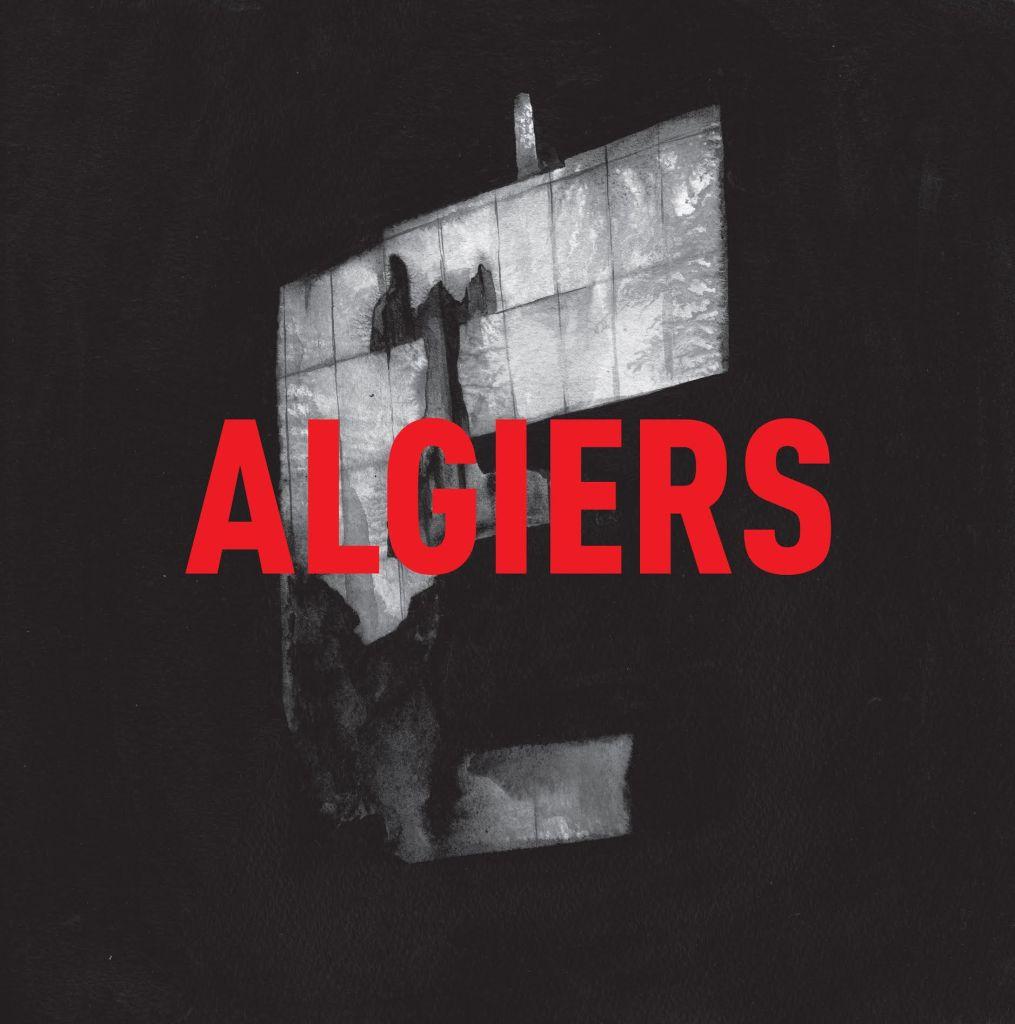 algiers_pakshot_lo