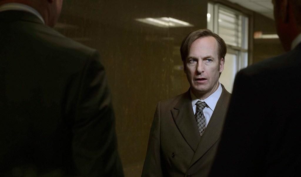 Better-Call-Saul-Season-2