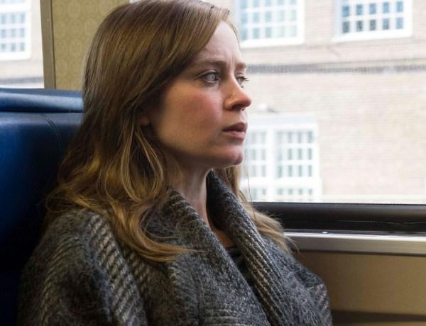 girl-on-train-2016-03