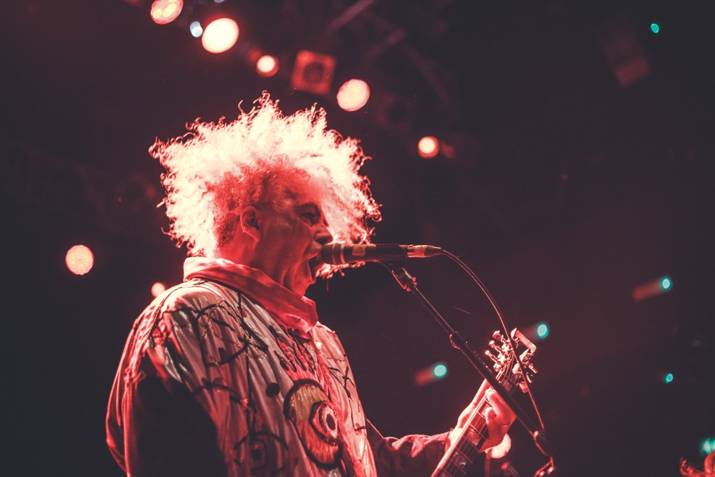 The_Melvins_@_KOKO_London-19-06-2016_by_FabioPoupinha (9)
