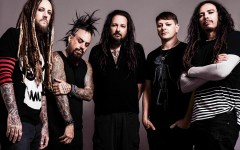 korn2016-2-photocredit-jimmy-fontaine