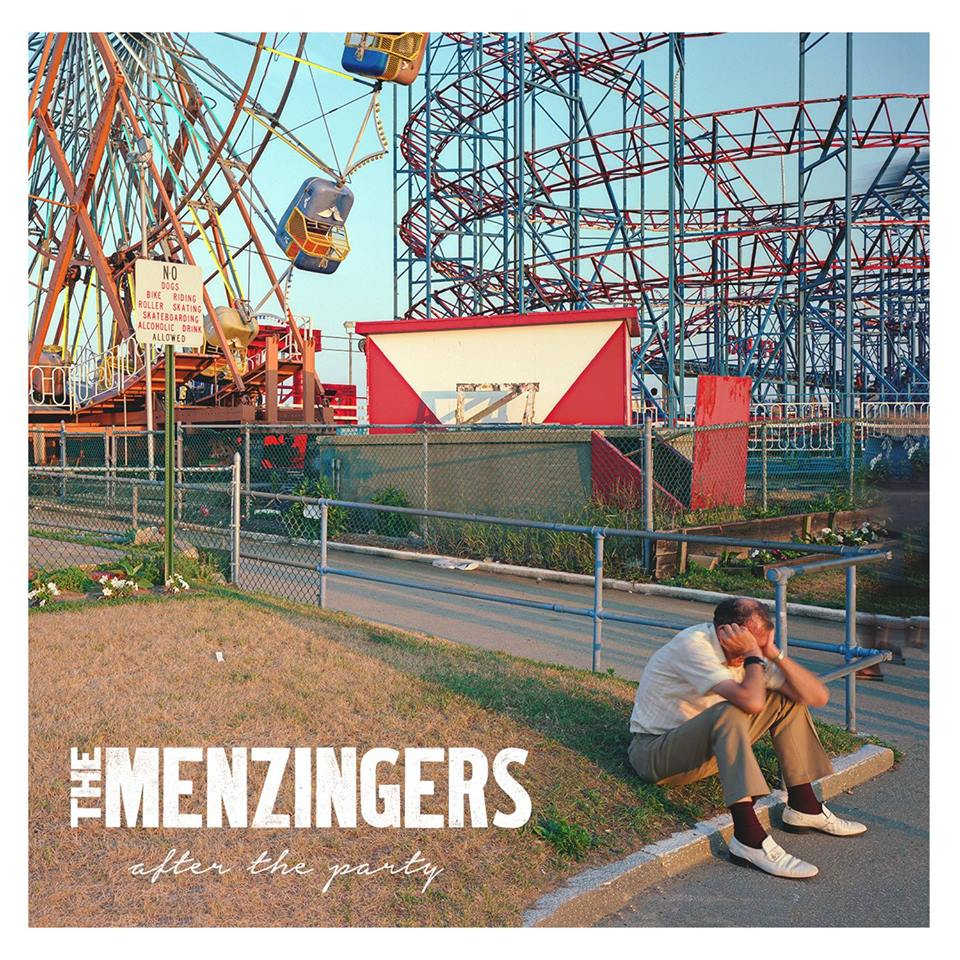 menzingers-after-the-party1