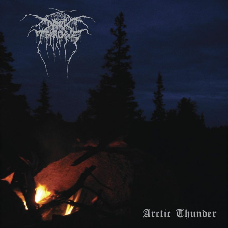 darkthrone-arctic-thunder-lp-black