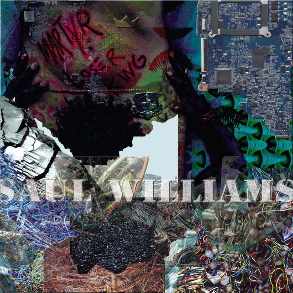 saul_williams_-martyrloserking_1200_1200