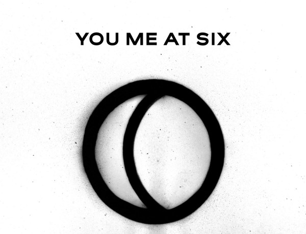 you-me-at-six-release-music-video-for-night-people-03