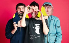 animal_collective_-__photo_credit_tom_andrew_-ac3-__300pi_zpsumjsu9cj