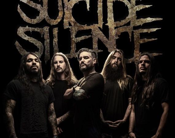suicide-silence-suicide-silence