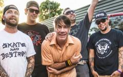 guttermouth-2016-band-pic-e1474574301699