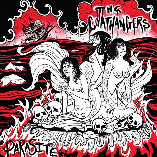 coathangers-parasite