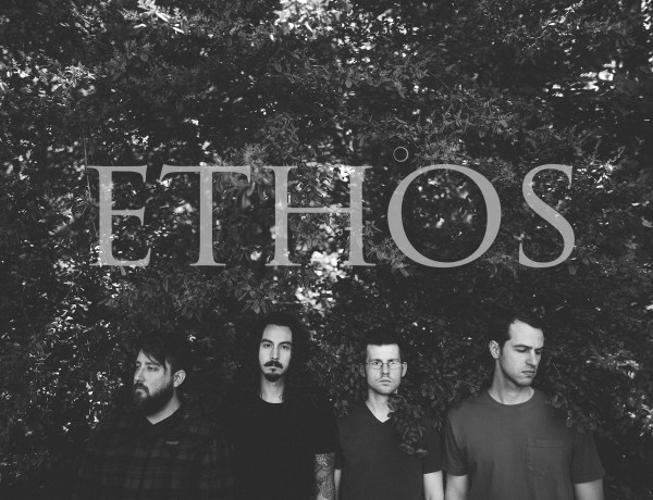 Ethosphoto2016