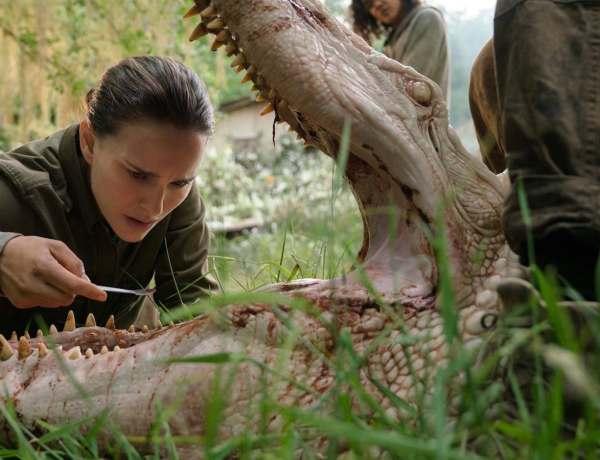 Natalie-Portman-Annihilation-Image-Cropped