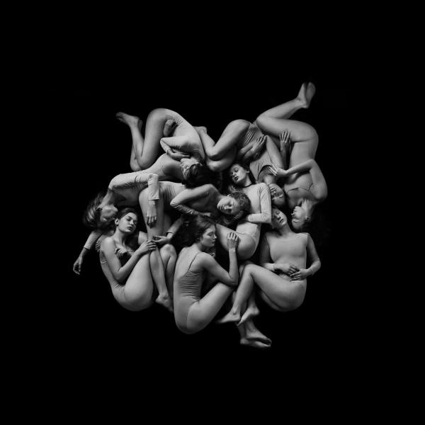 CELESTE-Infidèles-Vinyl-LP-black