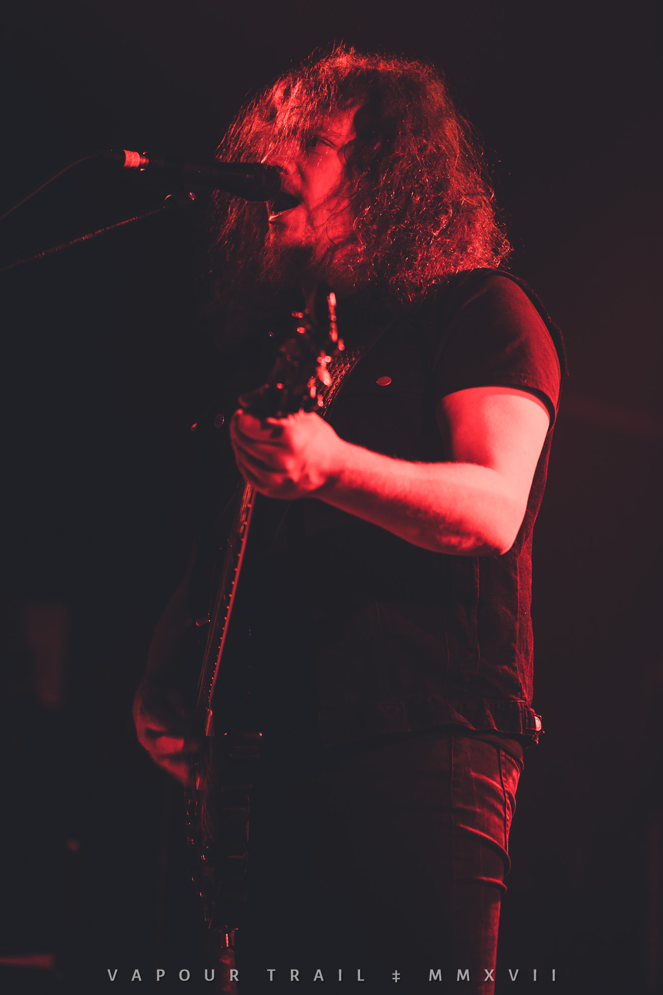 Opeth-8190