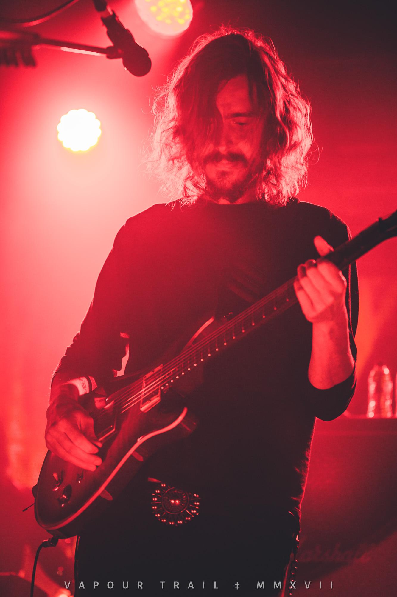 Opeth-8191