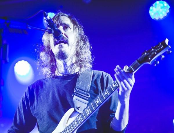 Opeth-8217