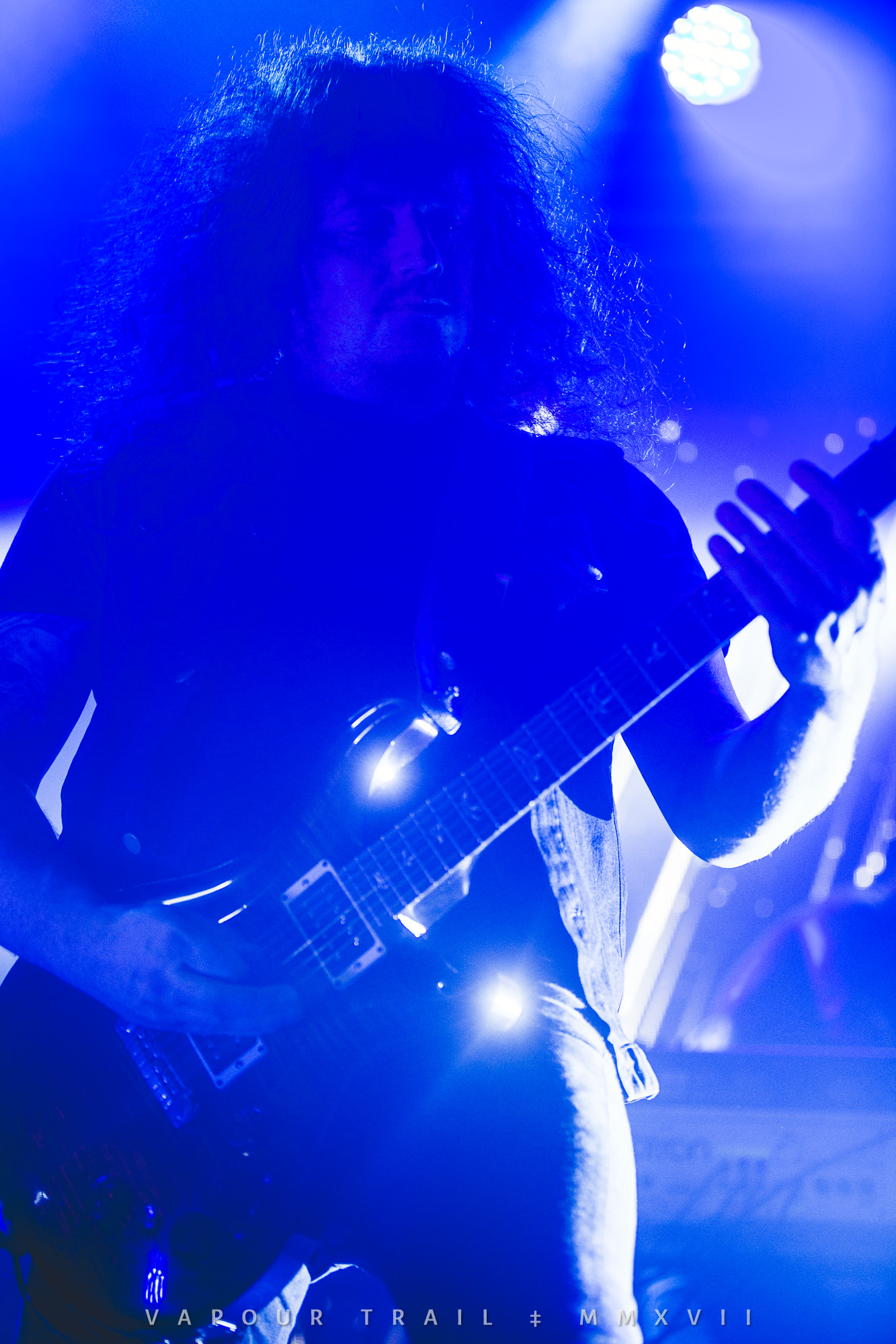 Opeth-8221
