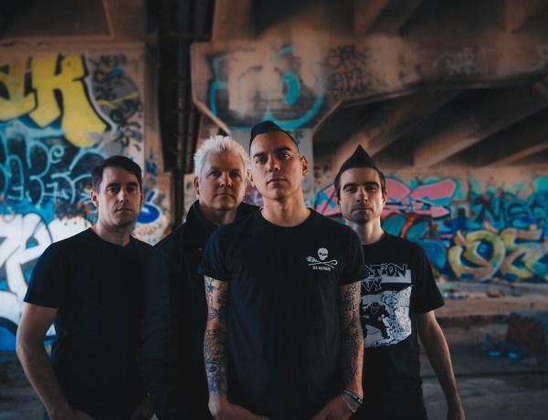 Anti-Flag-2017-foto-promo