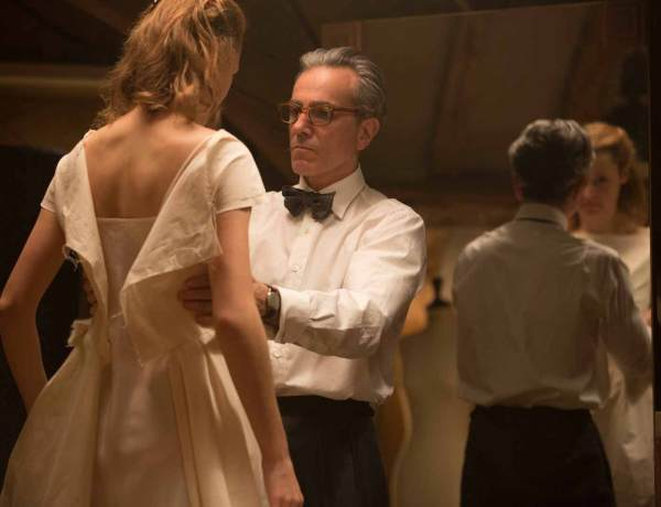 phantom-thread-lead