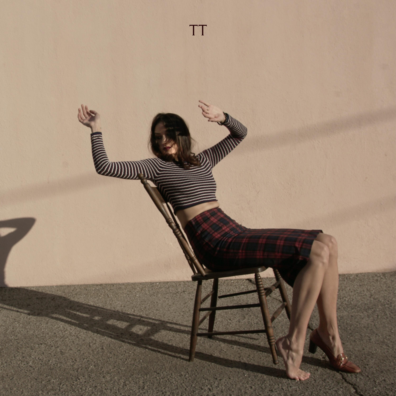 TT_LoveLaws_AlbumCover