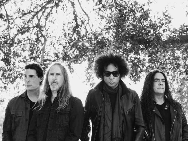 Alice In Chains_credit Pamela Littky