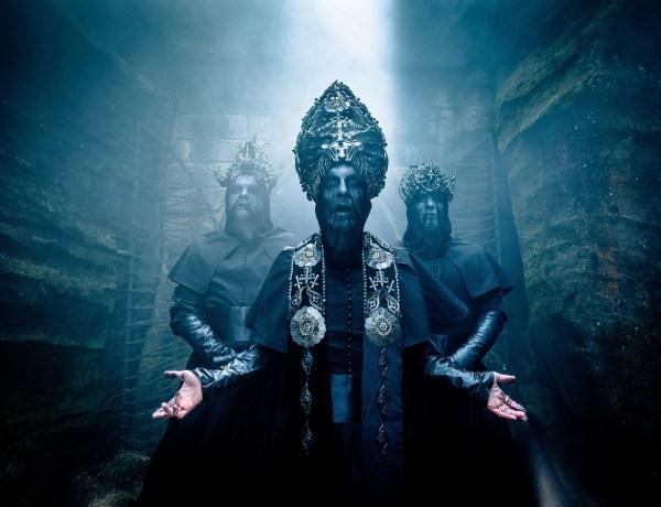Behemoth-Ilyayd- Photocredit Grzegorz-Gołębiowski-005 smr