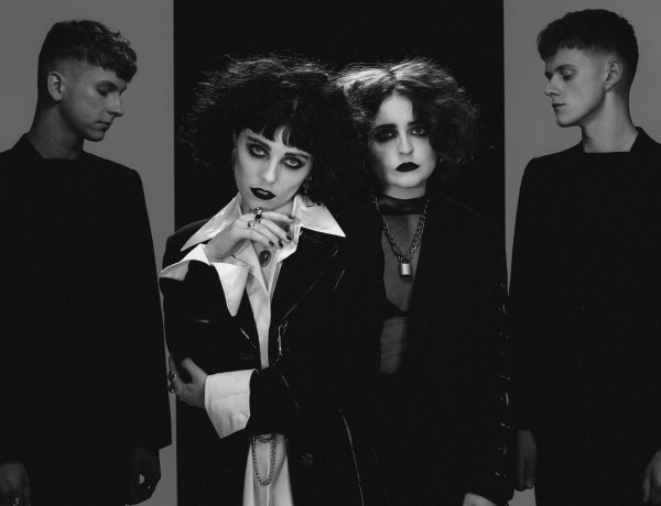 Pale-Waves-press-shot