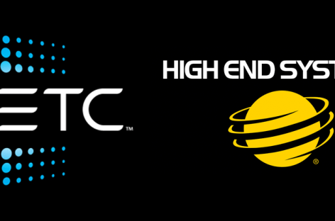 ETC en conversaciones para adquirir High End Systems