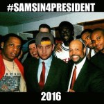 SAMSIN & BGZ – GIFTED
