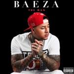 BAEZA – STRIKTLY BUSINESS ft. E-40