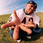 TWISTA – HOWEVER YOU WANT IT
