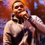 KEVIN GATES – THE TRUTH