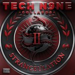 TECH N9NE – SLOW TO ME ft. KRIZZ KALIKO & RITTZ