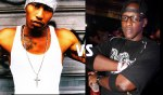 FREDRO STARR VS KEITH MURRAY FULL BATTLE