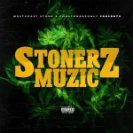 WEST COAST STONE NEW ALBUM STONERZ MUSIC