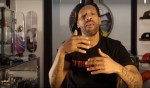 REDMAN COMES IN AS A DJ, LEAVES AS A RAPPER