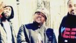 S.B. BABY COUGNUT – COCKY ft. NO FACE PHANTON & DA ROBBA [HD]