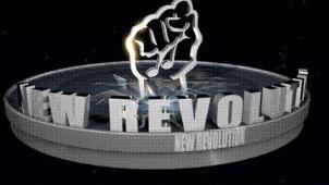 newrevolution