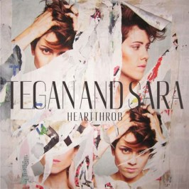 teganandsara_heartthrob