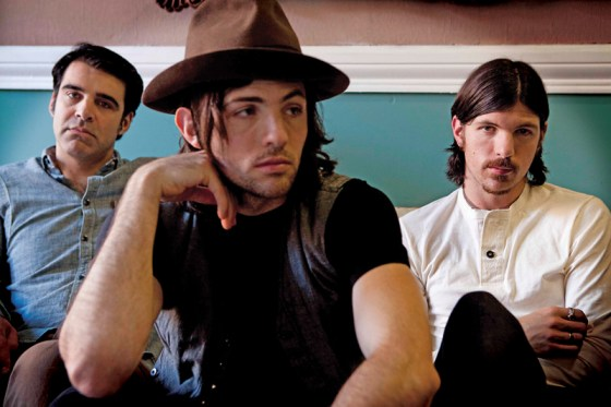 avettbros_one_72