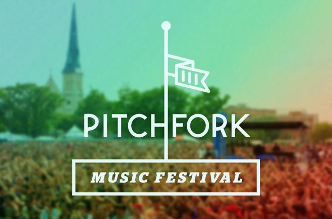 pitchfork-music-festival-2013
