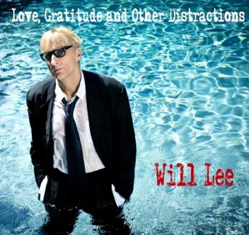 WILL LEE CD cover hi-rez2-01
