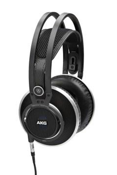 AKG K812