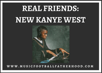 www-musicfootballfatherhood-com-17