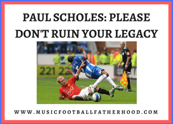 www-musicfootballfatherhood-com-18