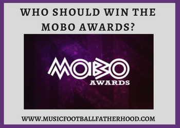 who-should-win-the-mobo-awards