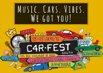 copy-of-music-cars-vibeswe-got-you