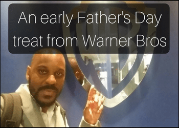 copy-of-an-early-fathers-day-gift-from-warner-bros-2