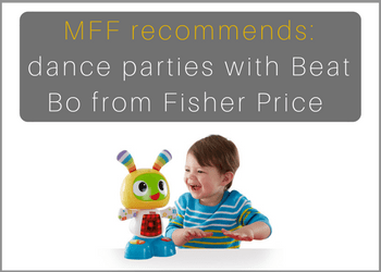 copy-of-mff-recommends_-dancing-with-beat-bo-from-fisher-price